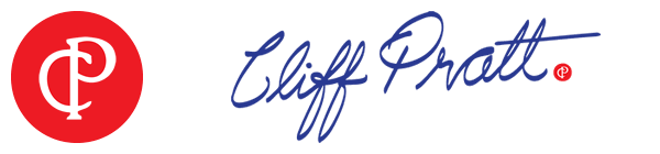 Cliff Pratt Cycles Logo
