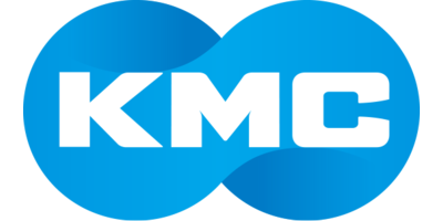 View All KMC Products